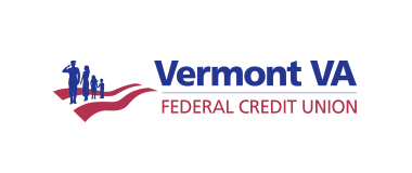 Vermont VA Federal Credit Union