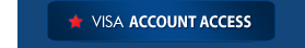 Visa Account Access